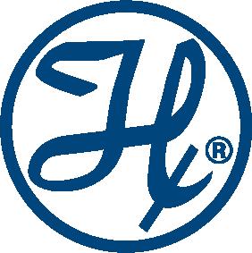 _H_Logo_CMYK