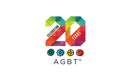AGBT-2020-Photo-Feature