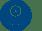 Icons-margin_partner