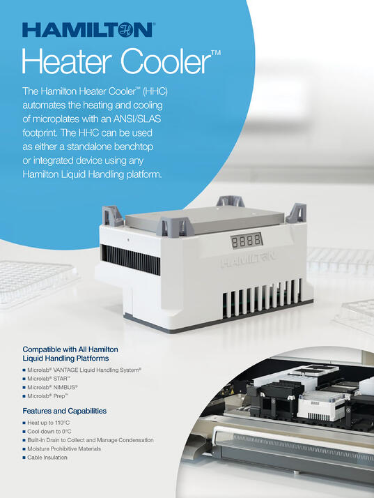 Hamilton-Heater-Cooler-Flyer_final-1
