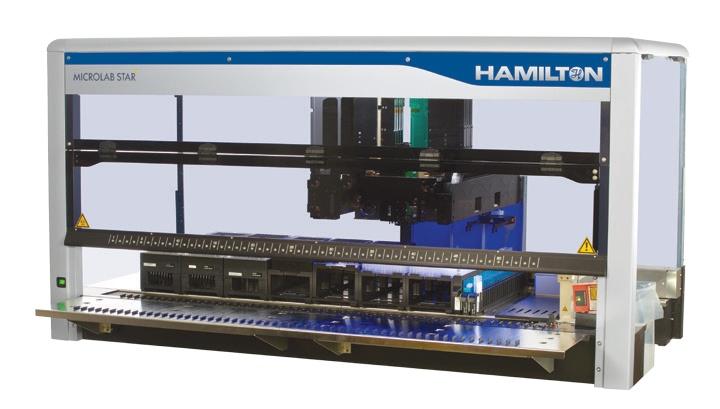 Hamilton-NGS-STAR